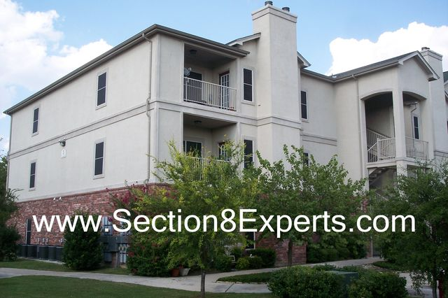 find more section 8 apartments roundrock 87914