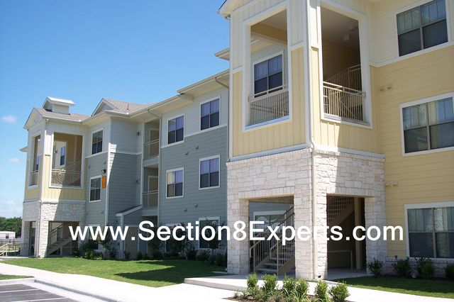 apartments that accept section 8 vouchers in virginia 87914